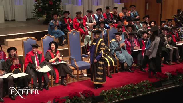 Winter Graduation 2019 - c1