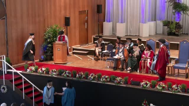 Summer Graduation 2018 - c14