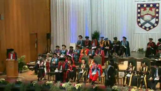 Winter Graduation 2013 - c2