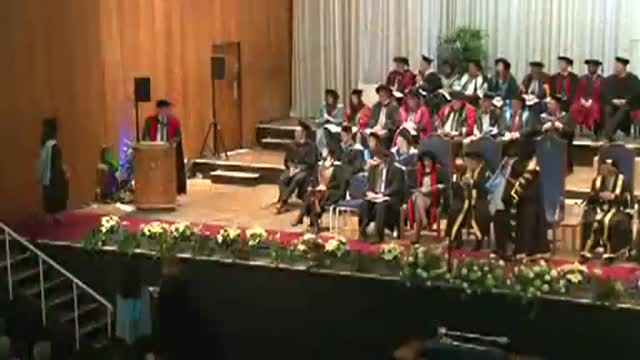 Winter Graduation 2015 - c2